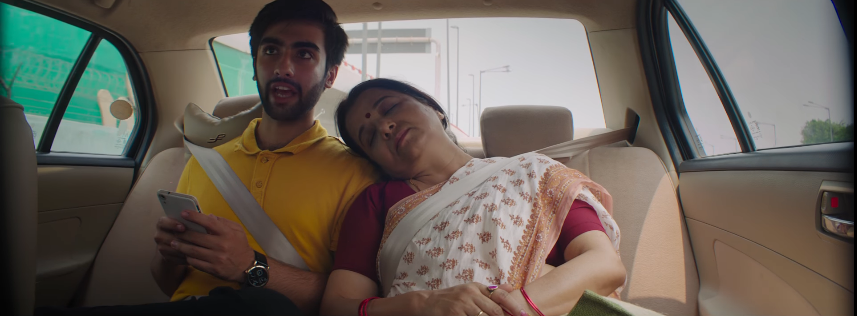 UBER INDIA AD NEW.png
