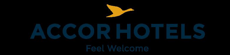 accorhotels-australian-open-sponsor-partner.png