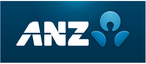 anz-australian-open-sponsor-partner.png