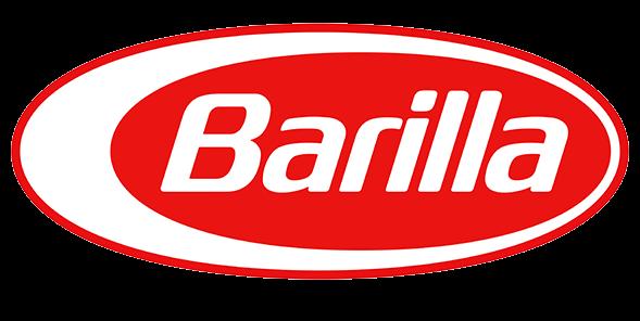 barilla-australian-open-sponsor-partner.png