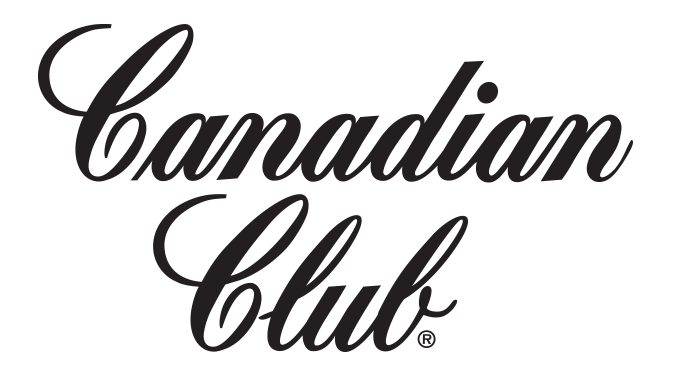 canadian-club-australian-open-sponsor-partner.png