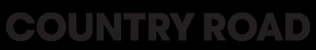 country_road Australian Open Sponsor Partner
