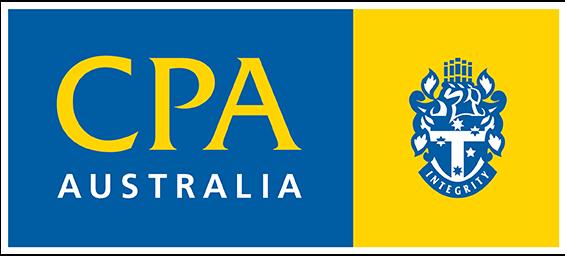 cpa-australian-open-sponsor-partner.png