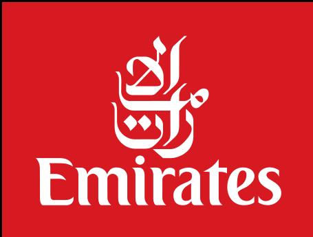 emirates-australian-open-sponsor-partner.png