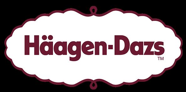 haagen-dazs Australian Open Sponsor Partner