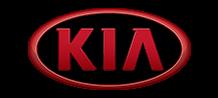 Kia Australian Open Sponsor Partner