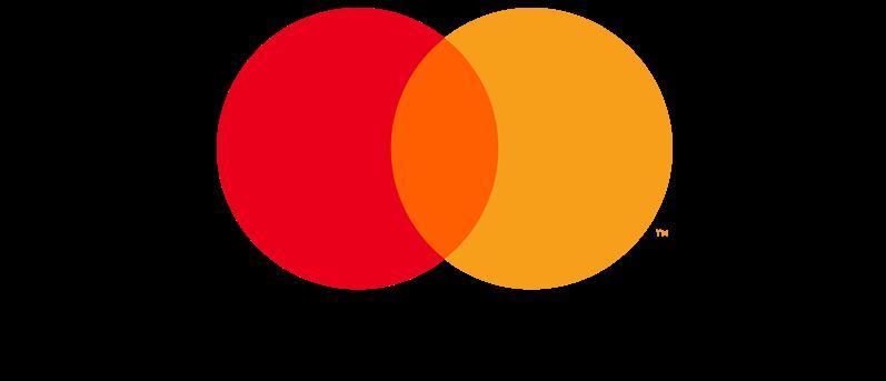 mastercard-australian-open-sponsor-partner.png