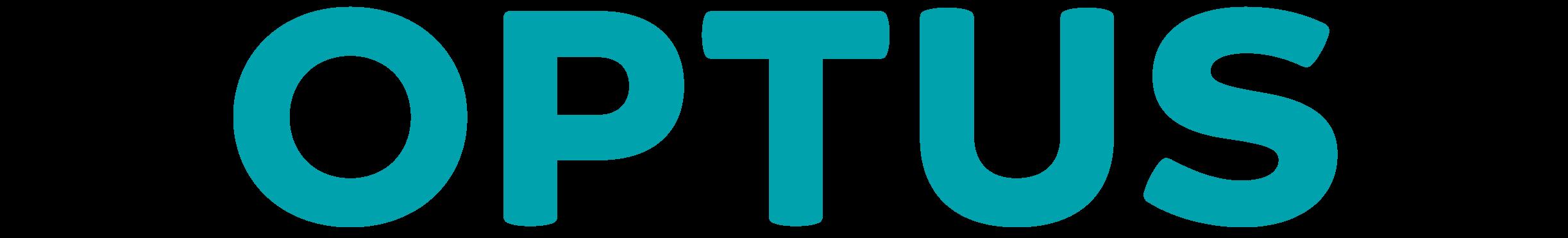 Optus Australian Open Sponsor Partner