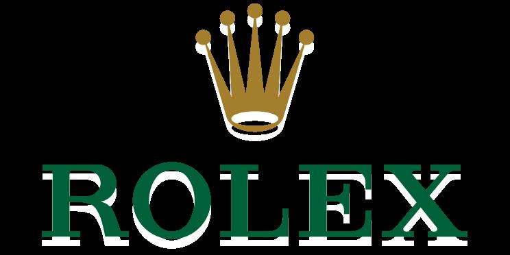 Rolex Australian Open Sponsor Partner