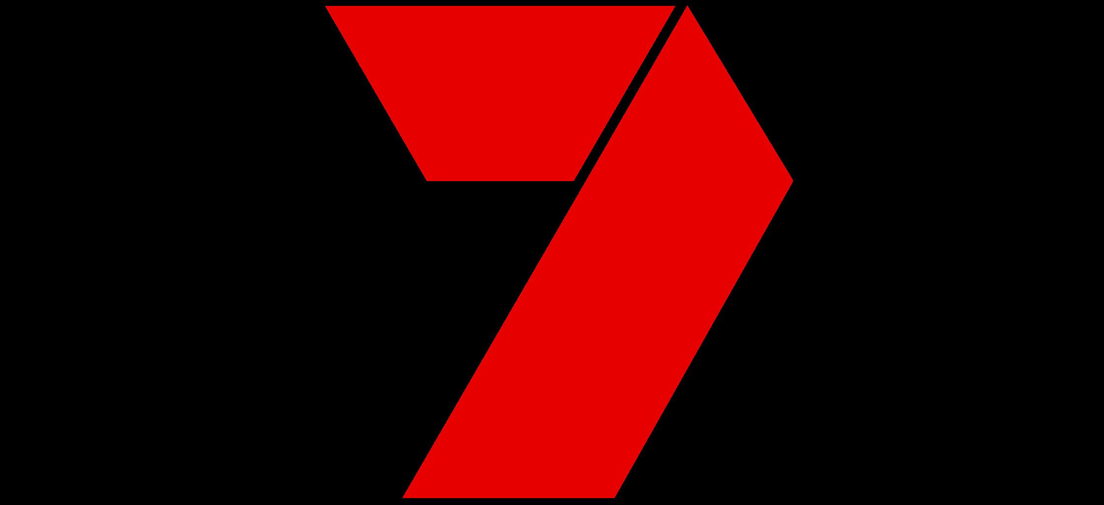 Seven tennis Australian Open Sponsor Partner