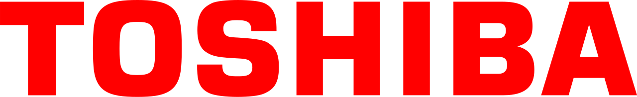 Toshiba Australian Open Sponsor Partner