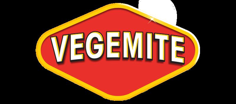 vegemite-australian-open-sponsor-partner.png