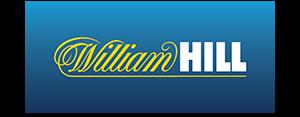 william-hill-australian-open-sponsor-partner.png