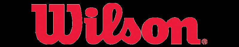 wilson-australian-open-sponsor-partner.png