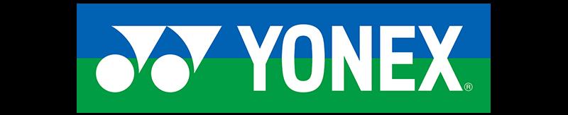 yonex-australian-open-sponsor-partner.png