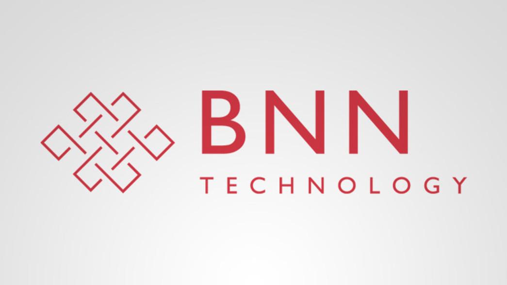 Arsenal FC Football Club Sponsors Partners Sponsorships Partnerships Brand Endorsements BNN Technology
