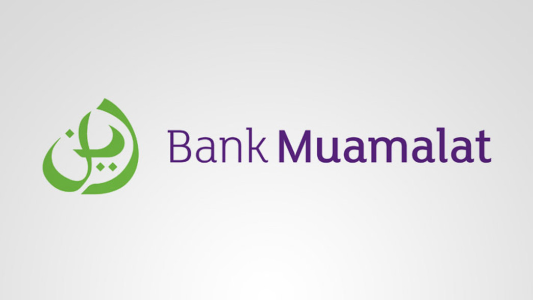 Arsenal FC Football Club Sponsors Partners Sponsorships Partnerships Brand Endorsements Bank Muamalat