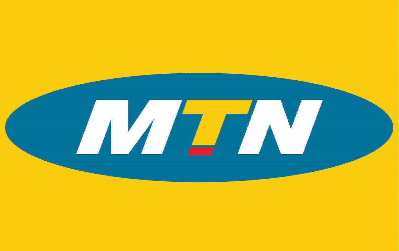 Arsenal FC Football Club Sponsors Partners Sponsorships Partnerships Brand Endorsements  MTN.jpg