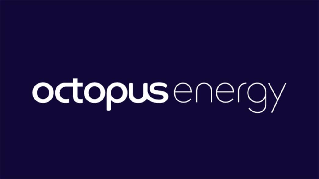 Arsenal FC Football Club Sponsors Partners Sponsorships Partnerships Brand Endorsements OctopusEnergy