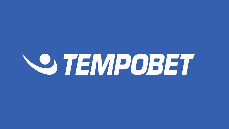 Arsenal FC Football Club Sponsors Partners Sponsorships Partnerships Brand Endorsements Tempobet