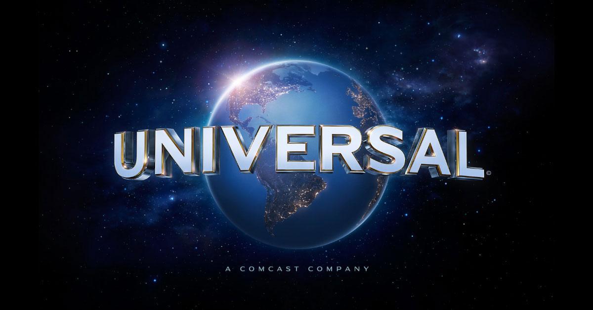 Arsenal FC Football Club Sponsors Partners Sponsorships Partnerships Brand Endorsements Universal Pictures