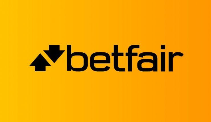 Arsenal FC Football Club Sponsors Partners Sponsorships Partnerships Brand Endorsements betfair