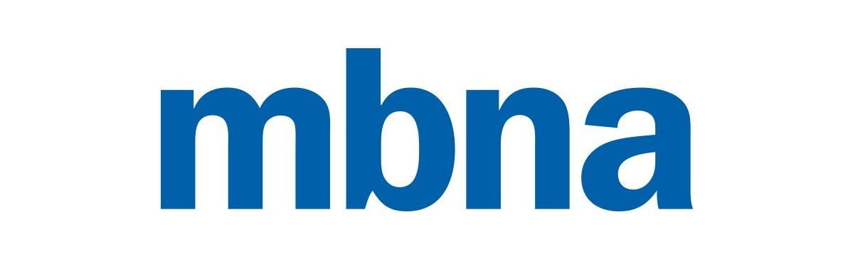 Arsenal FC Football Club Sponsors Partners Sponsorships Partnerships Brand Endorsements mbna