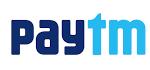 Delhi Daredevils Official Sponsor Partner Brand Ambassador Endorsements Paytm