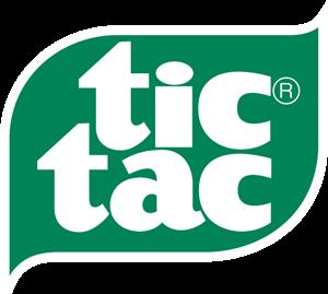 Delhi Daredevils Official Sponsor Partner Brand Ambassador Endorsements Tic Tac.png