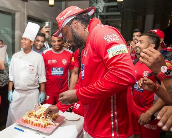 Kings XI Punjab Official Sponsors List Partners Brand Ambassador Logos On Jerseys Royal Stag
