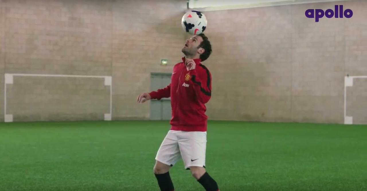 Manchester United Man Utd Red Devils Sponsorships Partnerships Brands Apollo Tyres