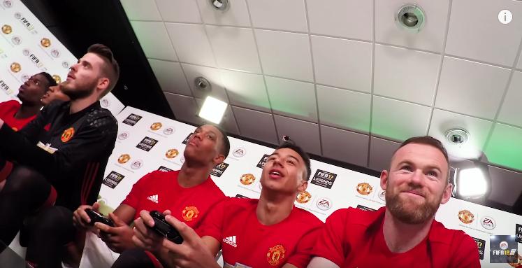 Manchester United Man Utd Red Devils Sponsorships Partnerships Brands Fifa