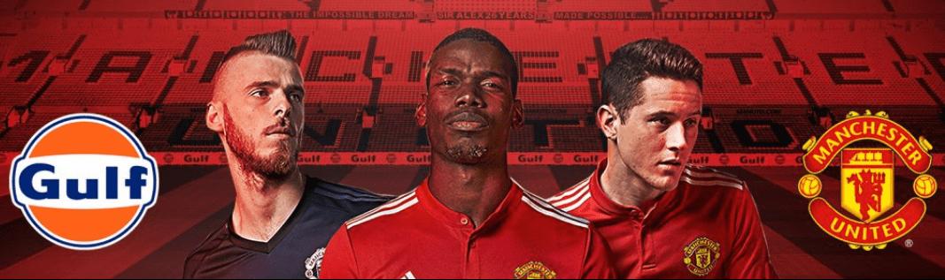 Manchester-United-Man-Utd-Red-Devils-Sponsorships-Partnerships-Brands-Gulf-Oil-International.png