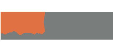 Brand Partners brand associations deadpool 2 Box Lunch