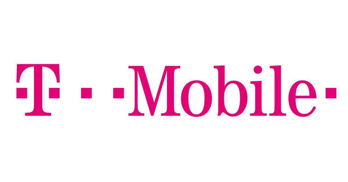 Brand Partners brand associations deadpool 2 T-mobile