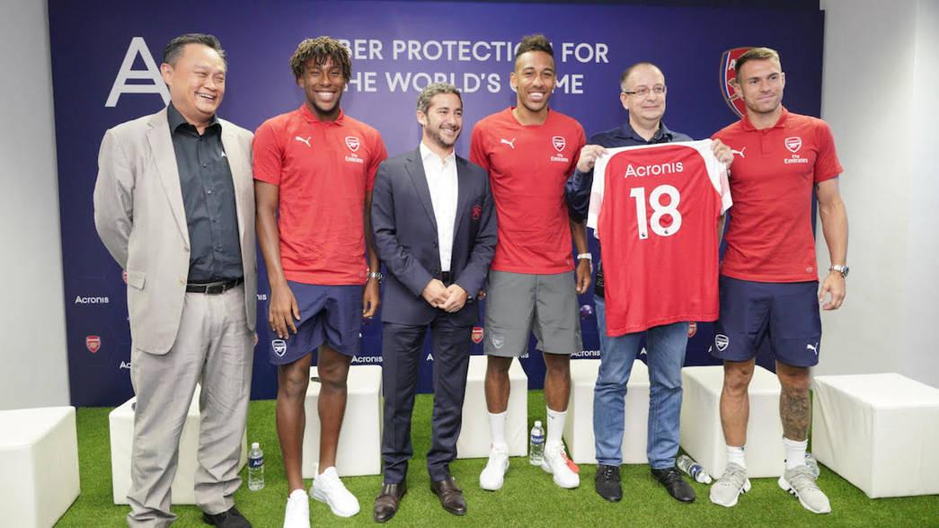 Arsenal Acronis Partner Sponsor Brand.jpg