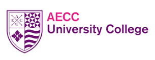 Athletic Football Club Bournemouth AFCB Sponsors Partners Brands Advertising Associations AECC UNIVERSITY COLLEGE