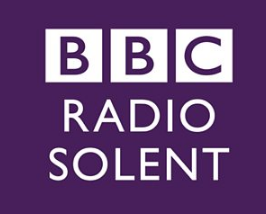 Athletic Football Club Bournemouth AFCB Sponsors Partners Brands Advertising Associations BBC RADIO SOLENT