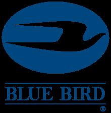 Athletic Football Club Bournemouth AFCB Sponsors Partners Brands Advertising Associations Blue Bird