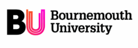Athletic Football Club Bournemouth AFCB Sponsors Partners Brands Advertising Associations Bournemouth Univeristy