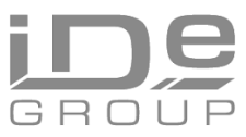 Athletic Football Club Bournemouth AFCB Sponsors Partners Brands Advertising Associations IDE GROUP