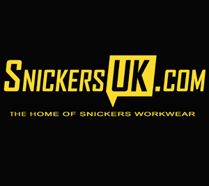 Brighton & Hove Albion FC Sponsors Partners Brand Associations