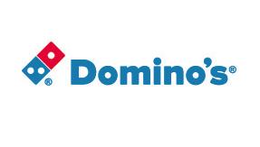 Brighton & Hove Albion FC Sponsors Partners Brand Associations Domino's