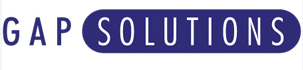 Brighton & Hove Albion FC Sponsors Partners Brand Associations Gap Soultions