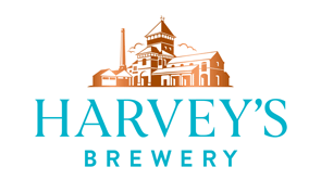 Brighton & Hove Albion FC Sponsors Partners Brand Associations Harvey's Brewery