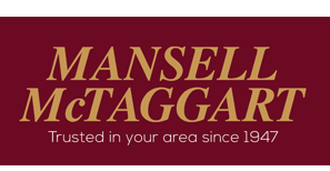 Brighton-Hove-Albion-FC-Sponsors-Partners-Brand-Associations-Mansell-McTaggart.png