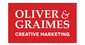 Brighton-Hove-Albion-FC-Sponsors-Partners-Brand-Associations-Oliver.png