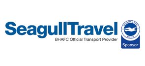 Brighton-Hove-Albion-FC-Sponsors-Partners-Brand-Associations-Seagul-Travel.png