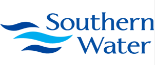 Brighton-Hove-Albion-FC-Sponsors-Partners-Brand-Associations-Souther-Water.png