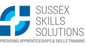 Brighton-Hove-Albion-FC-Sponsors-Partners-Brand-Associations-Sussex-Skills-Solutions-4198528612-1534695129446.png
